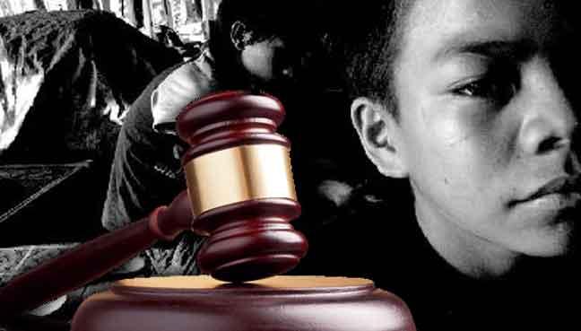 Mahkamah Persekutuan akan tentukan nasib kanak-kanak tanpa kerakyatan