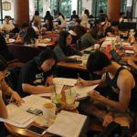 study-starbuck