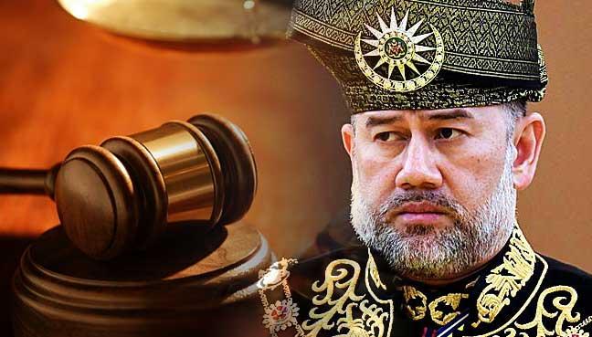 sultan-judge