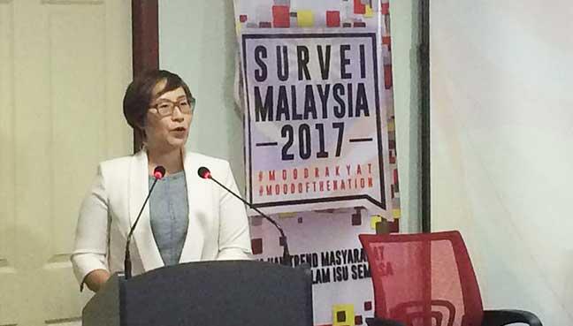 survei-malaysia-2017-elizabeth-1