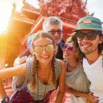 thailand-tourists