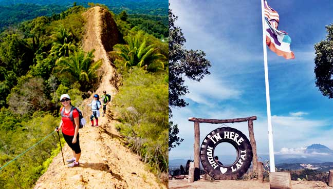 tourist-spots-in-Sabah