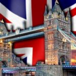 uk-britain-united-kingdom