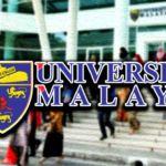 universiti_malaya_studnt