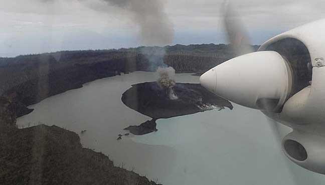 vanuatu-volcano