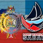 warisan-ma63