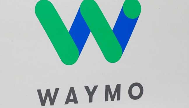 Waymo seeking US$2.6bil from Uber for one trade secret: lawyer
