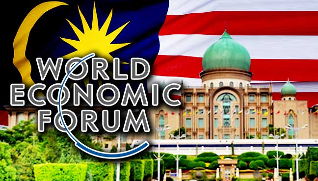 wef-malaysia-1