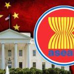 white-house-bendera-china-asean-logo-1