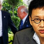 wong-chen-najib-razak-donald-trump-1