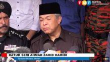 youtube-zahid-hamidi-tahfiz