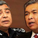 zahid-hamidi-khalid-abu-bakar-polis-malaysia