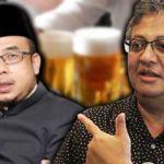 zaid-ibrahim-beer-1