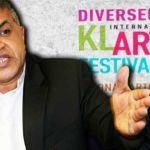 zunar-comics-kl-art-festival-2017-1