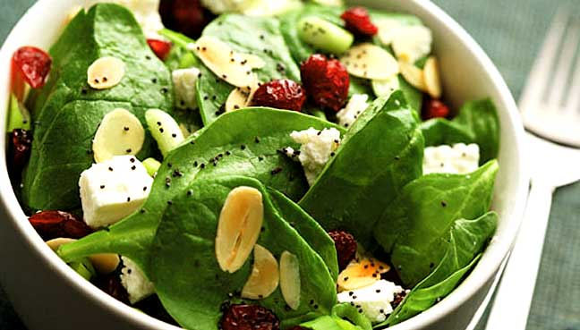 1_spinach-and-feta-salad