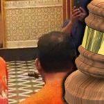 2-bekas-setiausaha-Shafie-Apdal-bebas-reman-court-gavel-1
