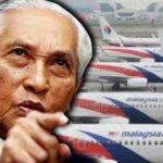 Abdul-Aziz-Abdul-Rahman-mas-airlines