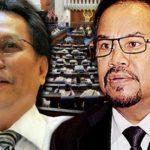 Abdul-Rahim-Ismail-shafie-apdal-parliament-malaysia