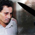 Abdul-Rahim-bunuh