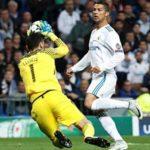 Acrobatic-Spurs-keeper-Lloris-keeps-Real-at-bay-in-Bernabeu