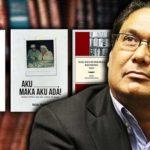 Ahmad-Farouk-Musa-ban-book-malaysia-1