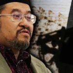 Ahmad-Fauzi-Abdul-Hamid_muslim_600_new