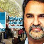 Ajit-Johl-Malaysian-Aviation-Commission-1