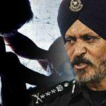 Amar-Singh-rape
