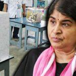 Ambiga-Sreenevasan-calls-for-change-of-government-at-next-polls-1