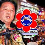 Andrew-Liew-Sui-Fatt-chinese-tourist-sabah