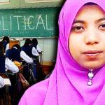 Anis-Syafiqah_polatical_sekolah_600
