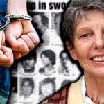 Anne-Munro-Kua_polis_jail_600