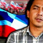 Arnold-Puyok_sabah_rakyat_600