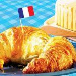 As-croissants-go-global,-France-butter-shortages-bite