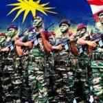 Askar-malaysia