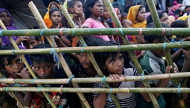 At-least-12-Rohingya-mainly-children-drown-in-latest-boat-disaster