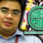 Awang-Azman_undi_mic_600