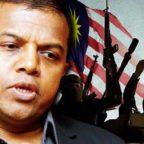 Ayob-Khan-Mydin-Pitchay-malaysia-terrorists-1