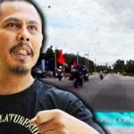 Azlan-Sani-Zawawi-Action-of-Malaysian-bikers-in-Thailand