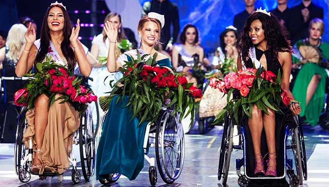 Belarussian-student-becomes-first-ever-Miss-Wheelchair-World