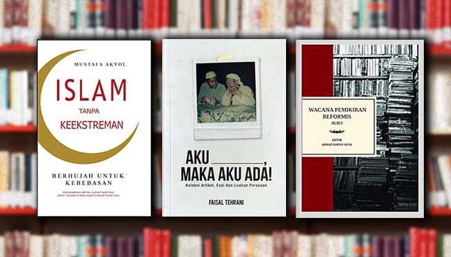 Buku-Faisal-Tehrani-dan-Akyol-antara-pelbagai-judul-ilmiah-diharamkan-KDN