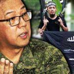 Carlito-Galvez-Mahmud-Ahmad-militan-isis-malaysia