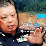Chuah-Ghee-Lye-landslide-penang