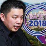 Darell-Leiking-sabah-budget2018-1