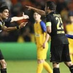 Dortmund-in-danger-of-Champions-League-exit-after-Apoel-draw
