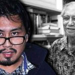 Dr-Mohd-Faizal-Musa_kassim-ahmad_600