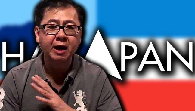 Sabah PH's manifesto achievable, says state DAP