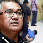 Fuzi-Harun-penangkapan-militan-malaysia-isis