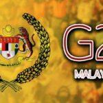 G25-MAJLIS-RAJA2