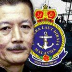 Gan-Tian-Kee-Dua-anggota-Tentera-Laut-Diraja-Malaysia